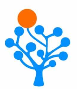 AirCoach.pro logo arbre de la connaissance de soi