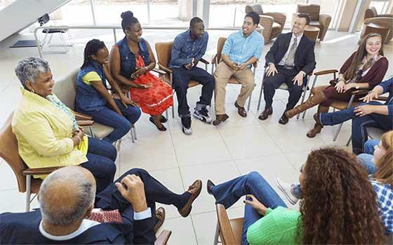 aircoach-coaching-de-groupe