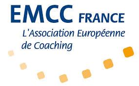 Logo EMCC France