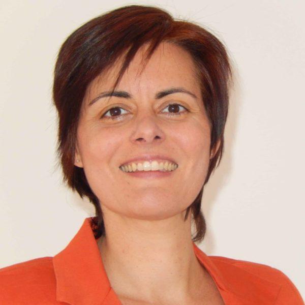 Sylvie-Dobrenel-AirCoach