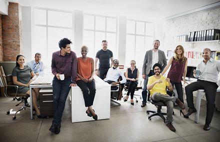 Pourquoi est-il nécéssaire de créer une culture du coaching dans votre entreprise