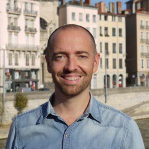 Mathieu-Mazerat-AirCoach