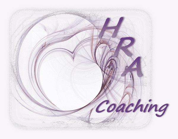 HRA Coaching