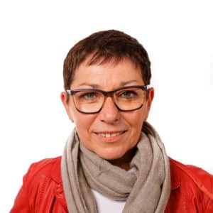 Corine Danner