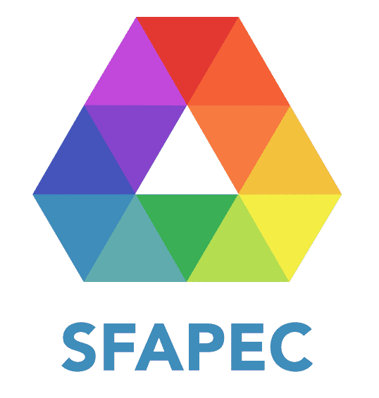 Annuaire SFAPEC - Coach Professionnel Certifié - Christophe Penel