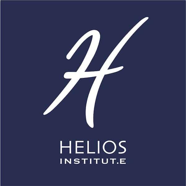 Logo HELIOS INSTITUT