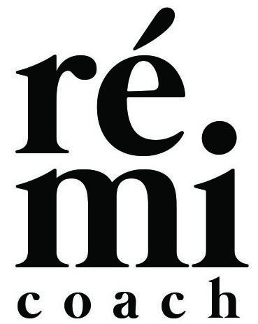 logo-remi-levy-coach